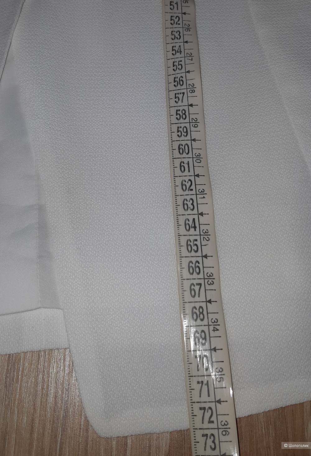 Блейзер s'oliver, размер 46