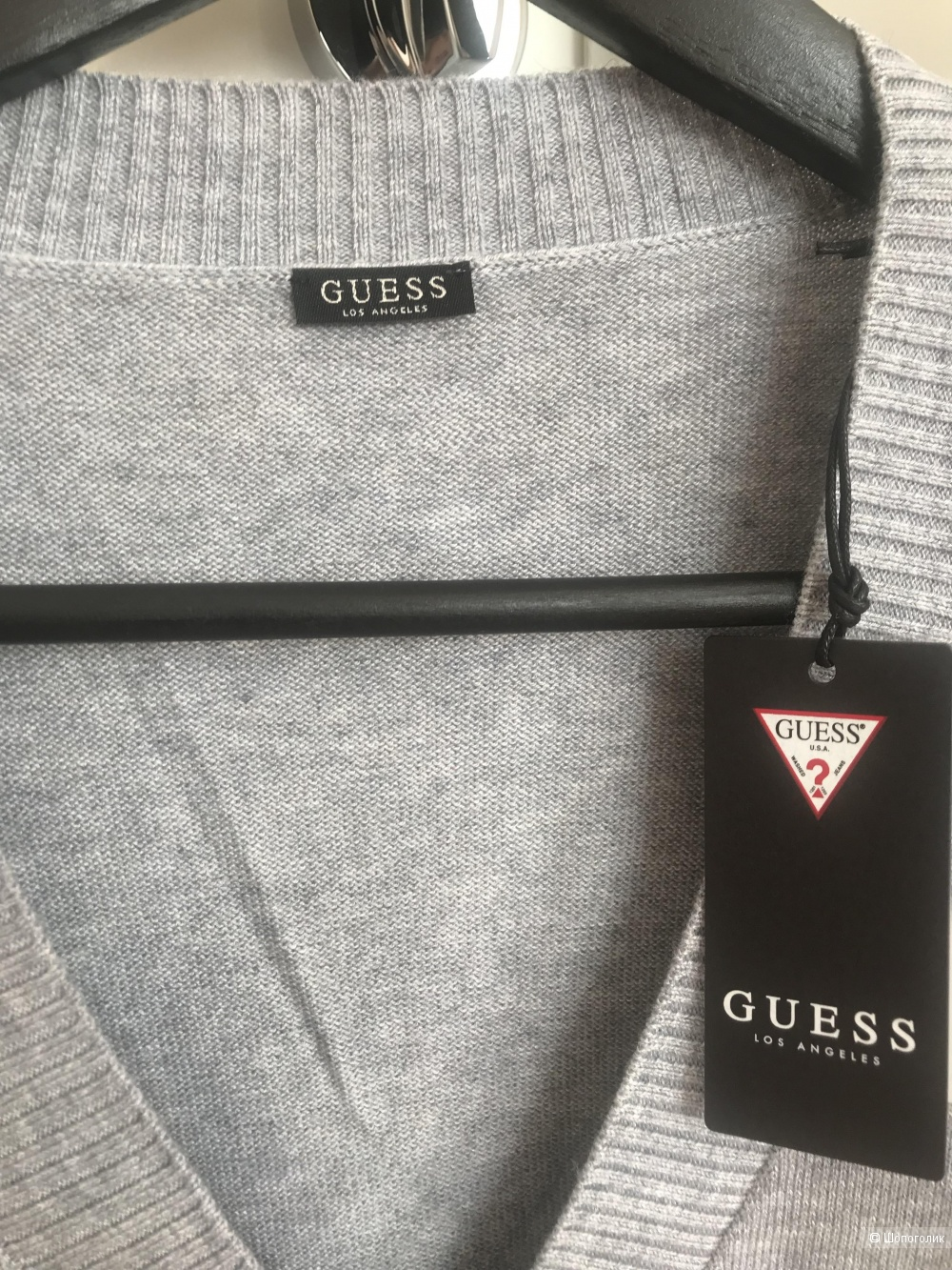 Guess Jeans размер XS/S