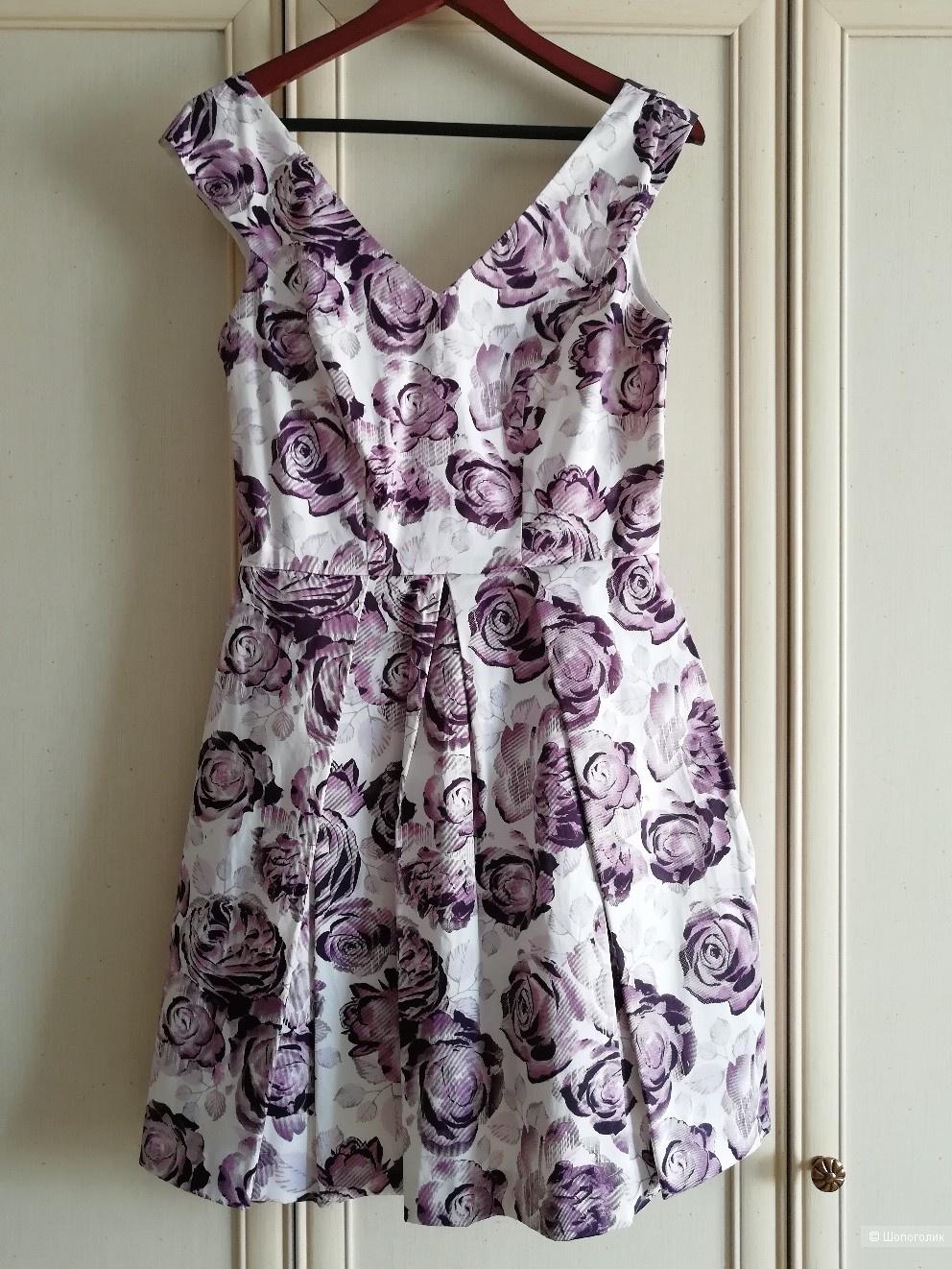 Платье Concept размер М