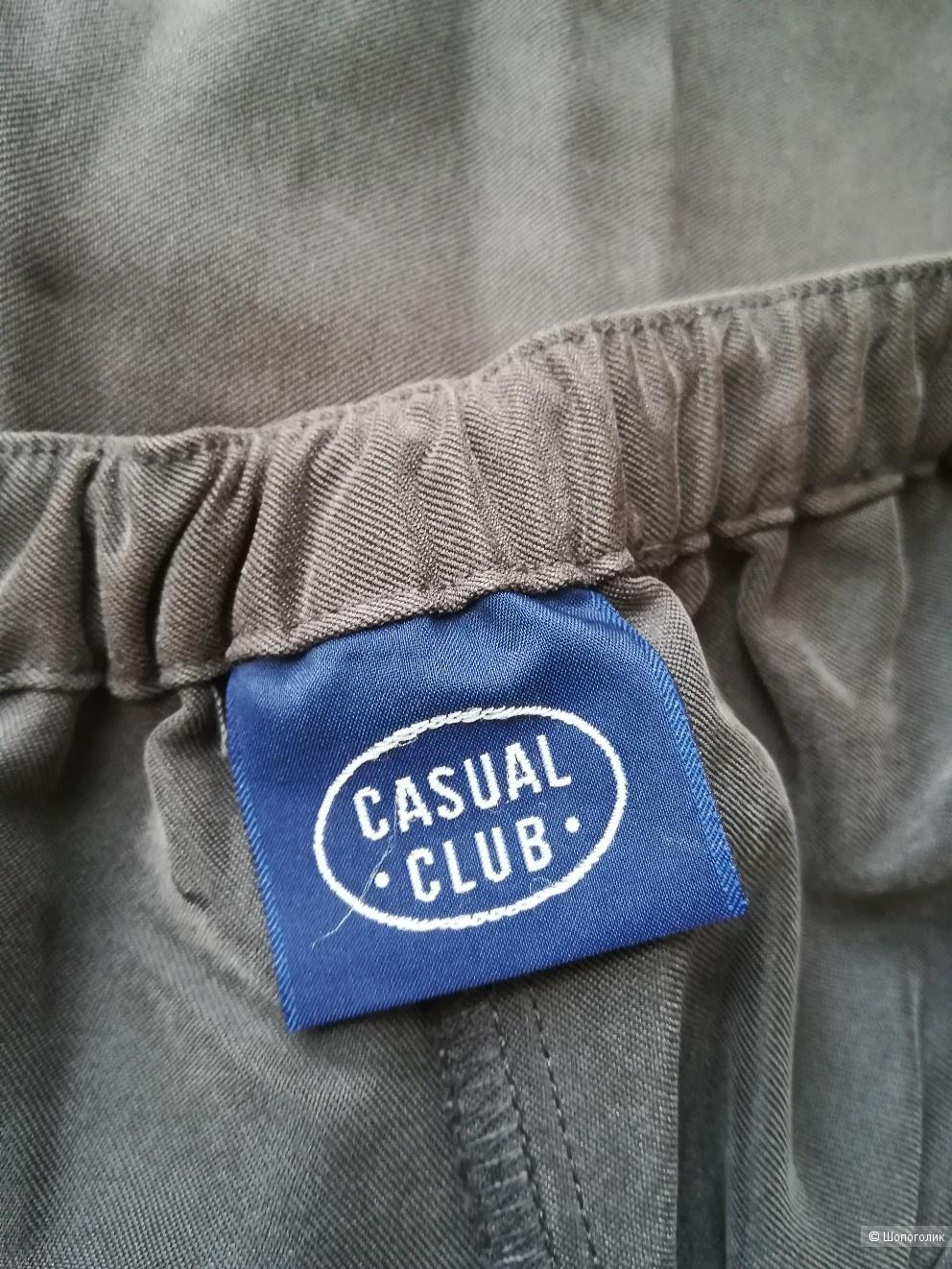 Шорты Casual club, размер 44-46