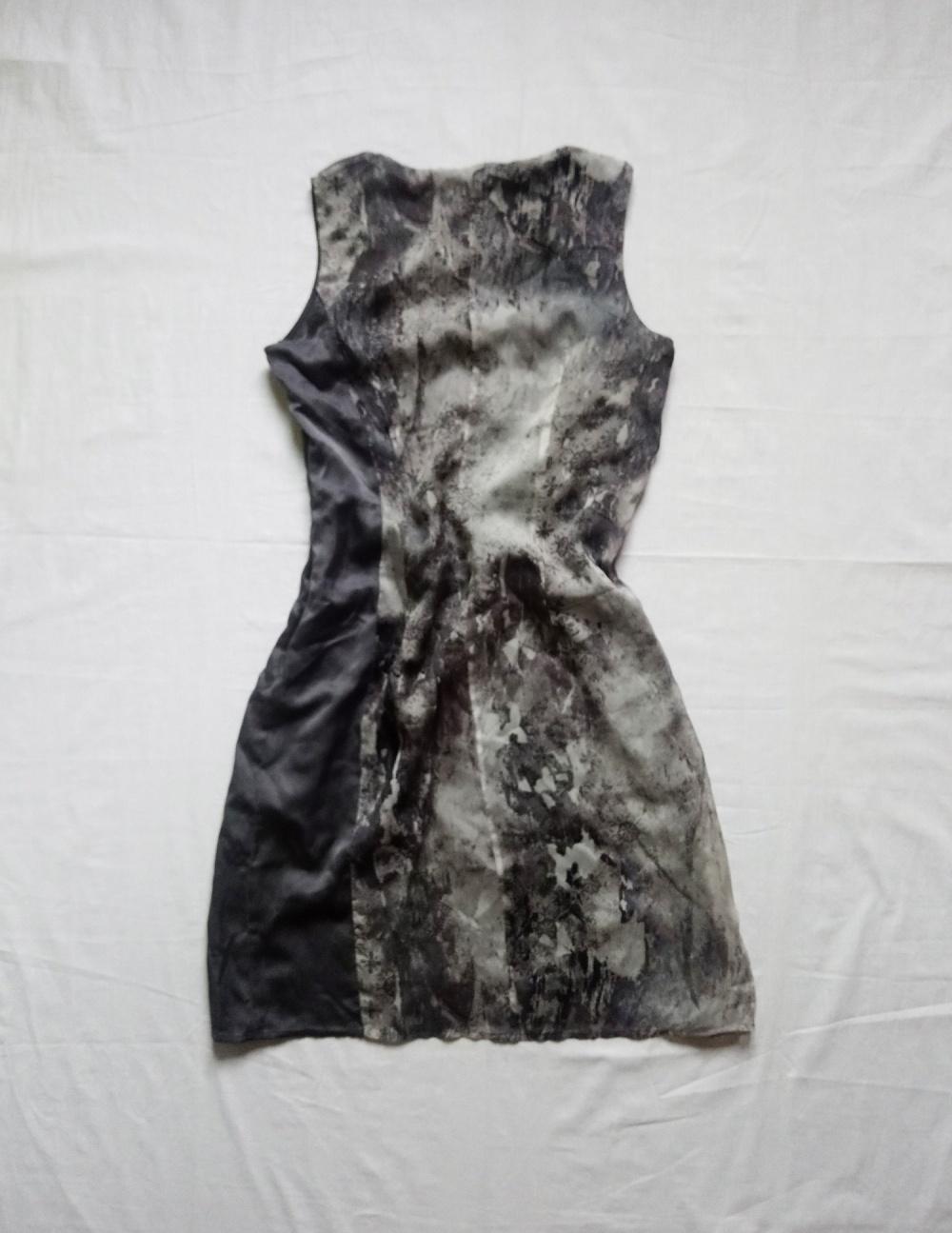 Платье Luisa Cerano, 46-48