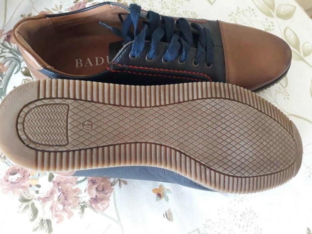 Обувь Badura, размер 40