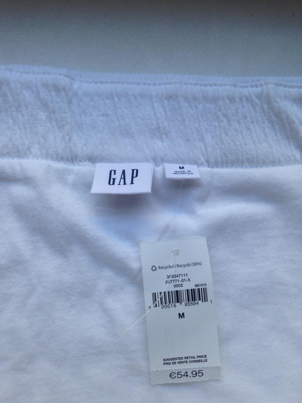 "Юбка "" Gap "", 46-48 размер"