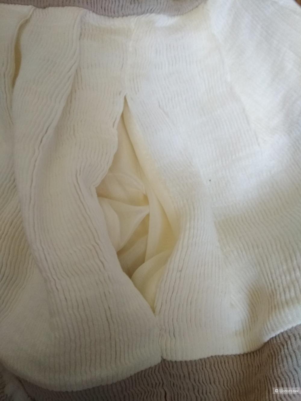 Платье aqua rose размер 40
