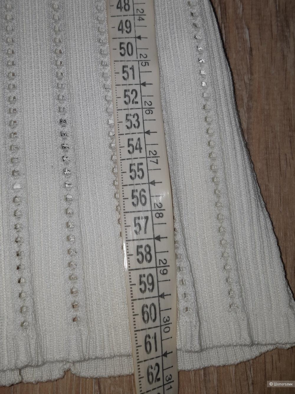 Пуловер guess, размер s