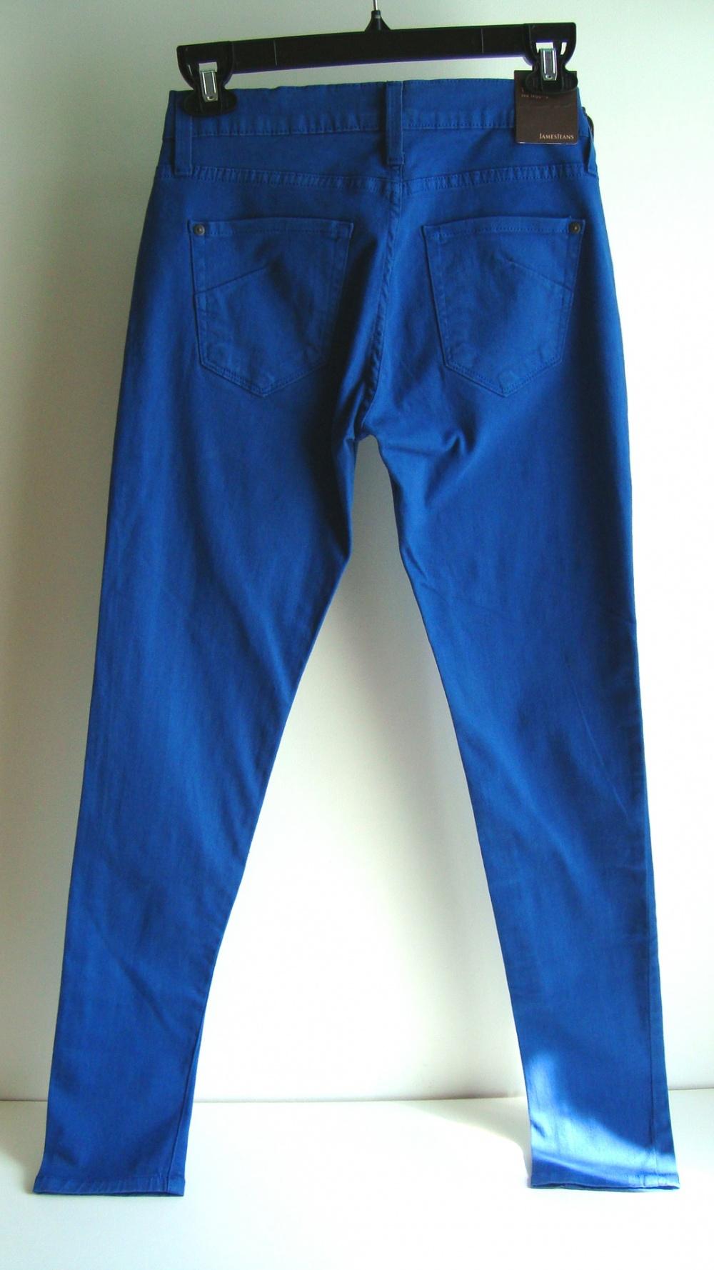 Джинсы James Jeans, размер: 27