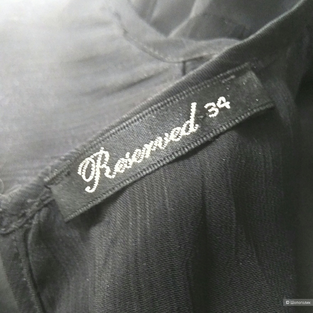 Платье Reserved, размер 34