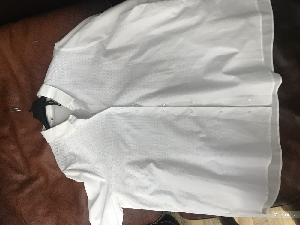 Рубашка Marina Rinaldi 60-62