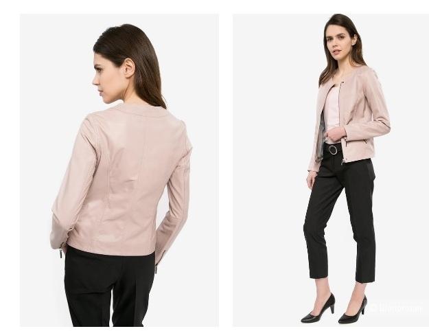 Куртка MORE & MORE размер S