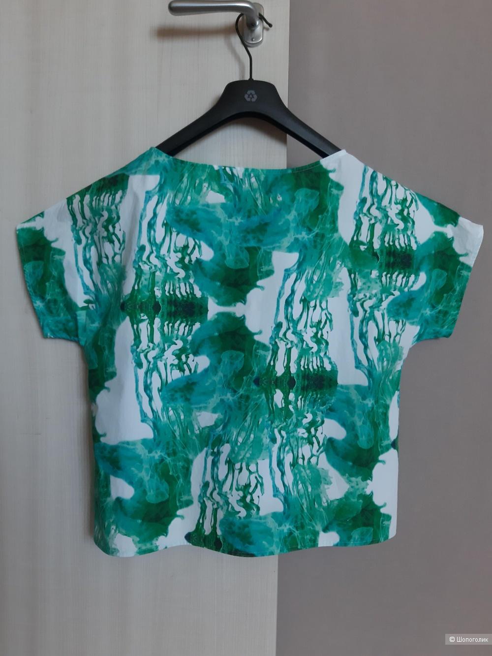Блузка COS, размер М