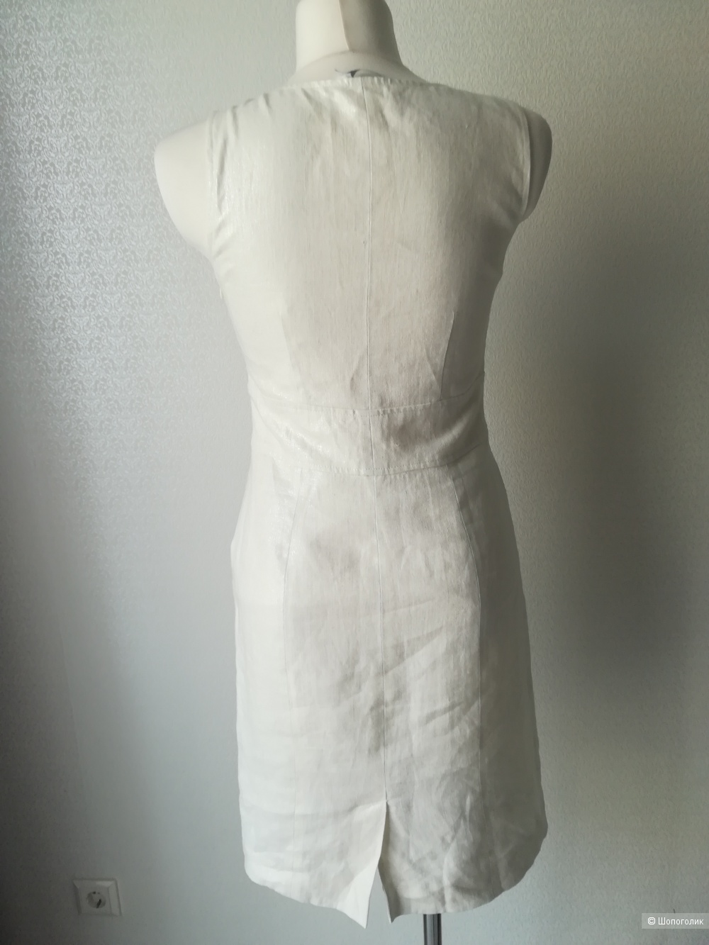 Платье  Sophie Faroh, размер 42 рос
