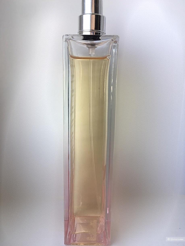 Туалетная вода Celine Collection Pastel,100мл, TESTER