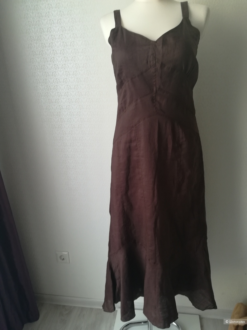 Платье Divino, размер М