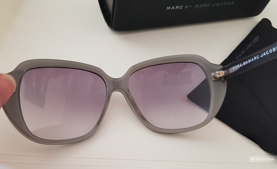 Очки Marc by Marc Jacobs