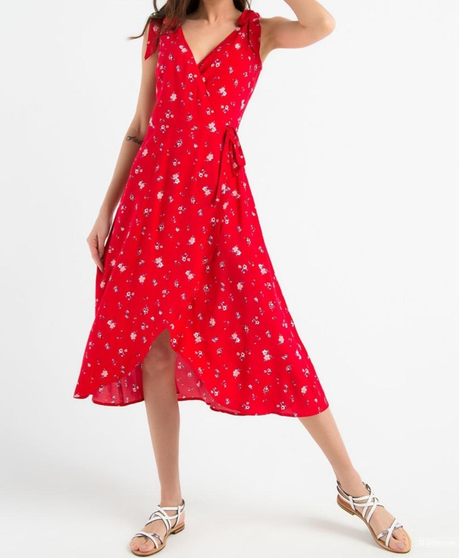 Платье Itara, размер XS