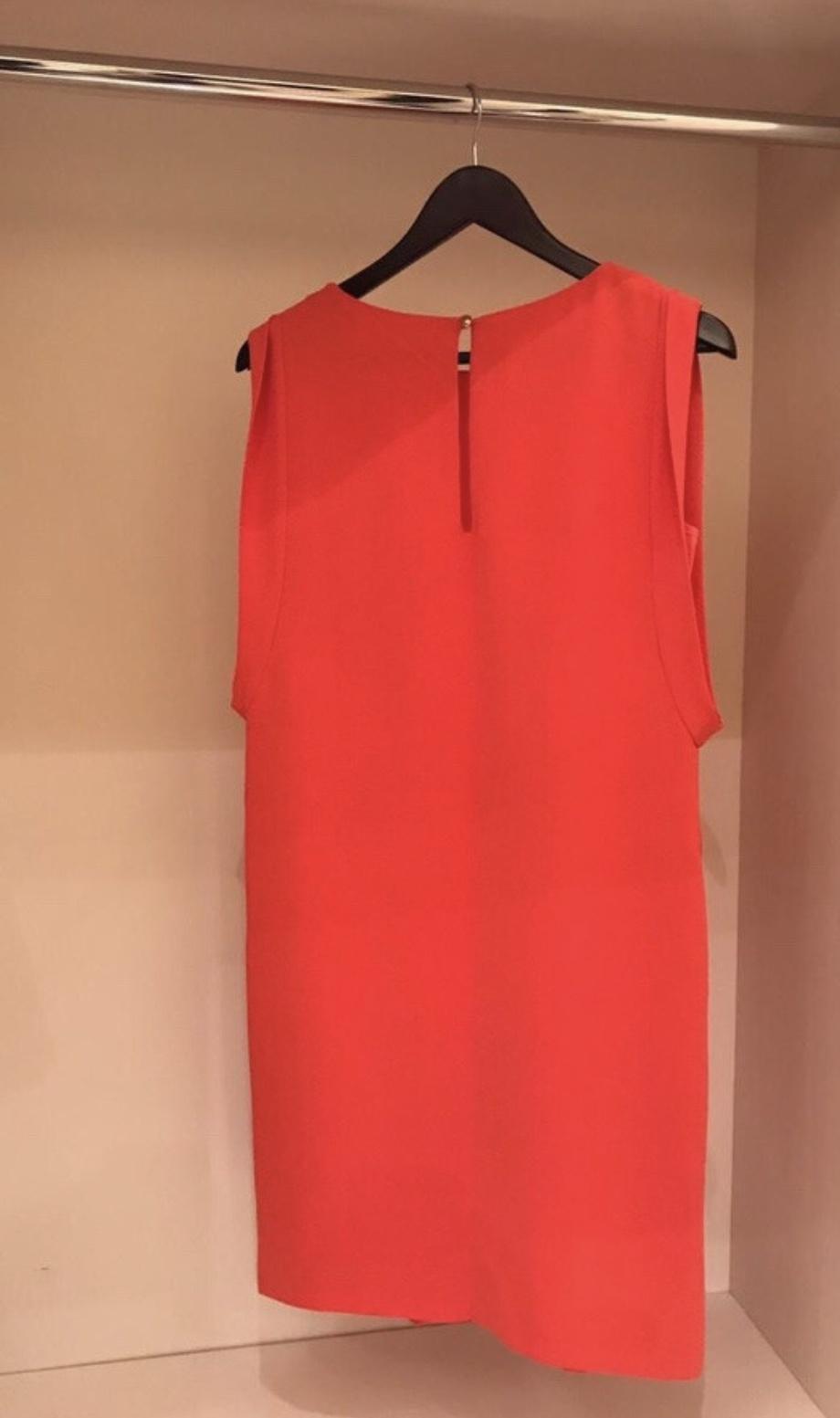 Платье ROMAN,S