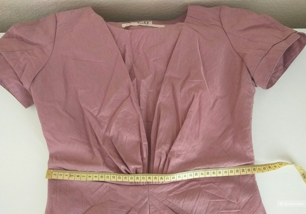 Платье E2O, размер 42-44
