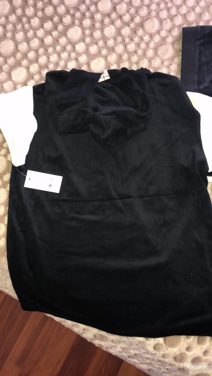 Костюм juicy couture размер М