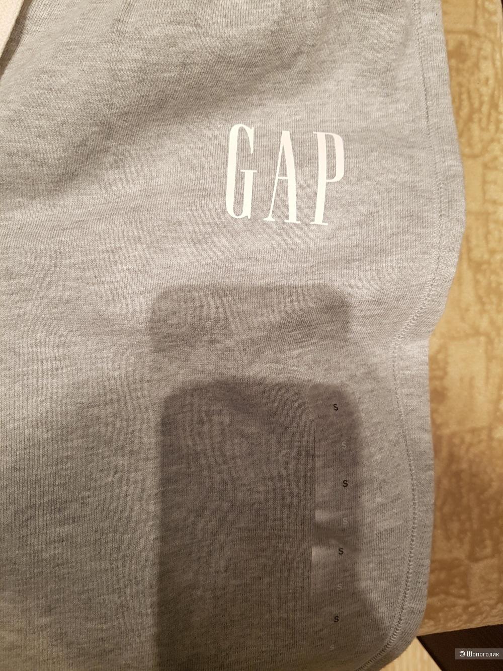 Штаны спортивные Gap, размер S