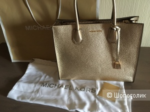 Сумка Mercer Michael Kors