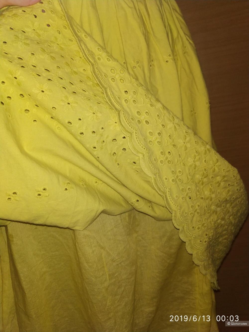 Платье asos 10 англ, 36 европ