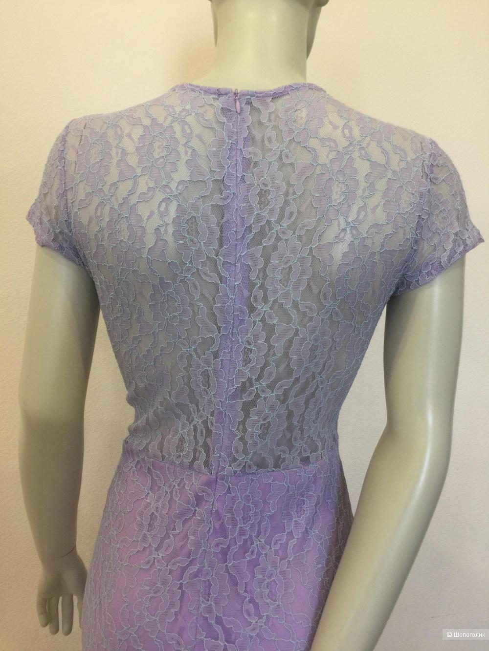 Платье БрендINCITY размер 50