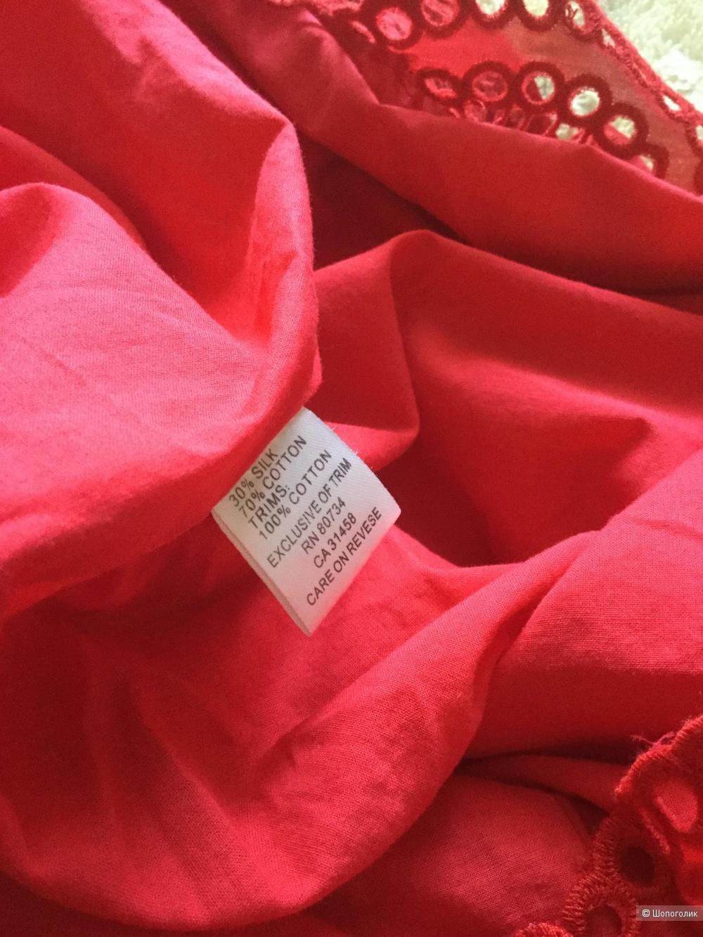 Платье, No name, размер 44-46