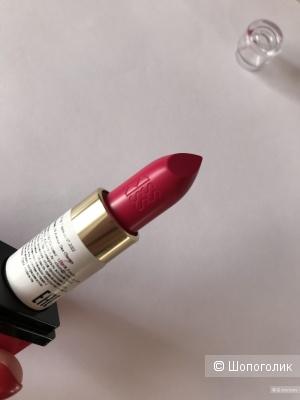 Помада  Guerlain Kiss Kiss Lipstick 361