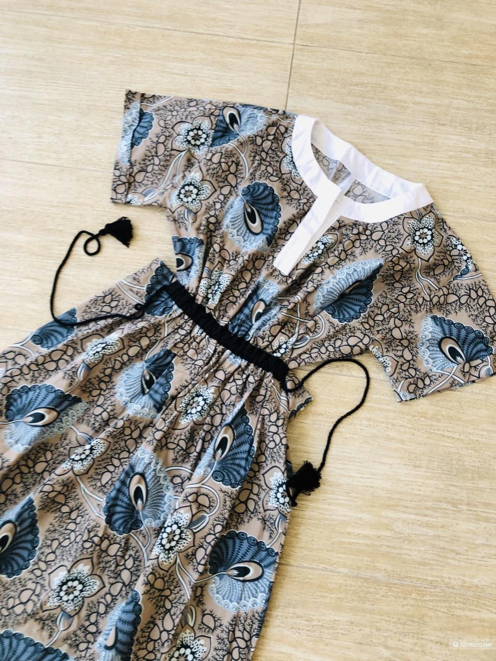 Платье Imperial размер s,m