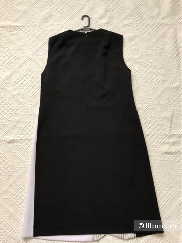Платье, Madeleine, 50