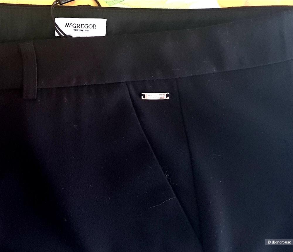 Брюки Mc Gregor, 52 размер