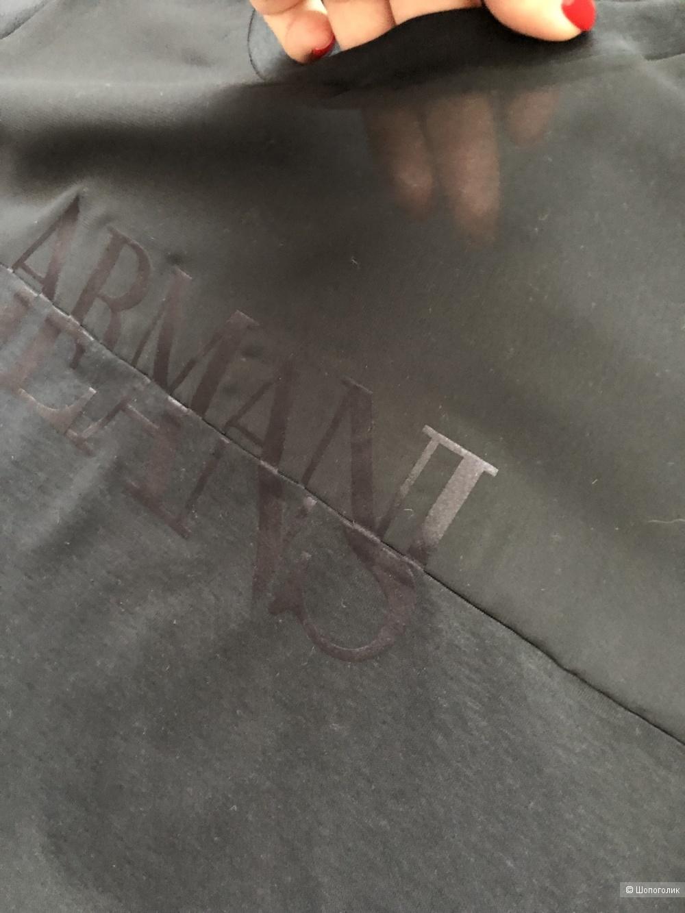 Майка Armani S/M