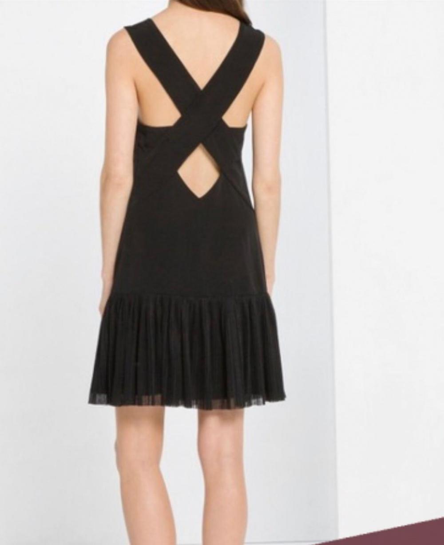 Платье Sandro,размер S