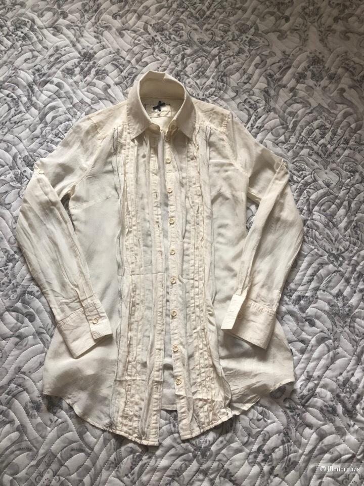 Блузка Dept размер 42/46