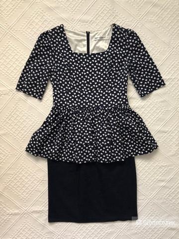 Платье, BEHCETTI, 44-46