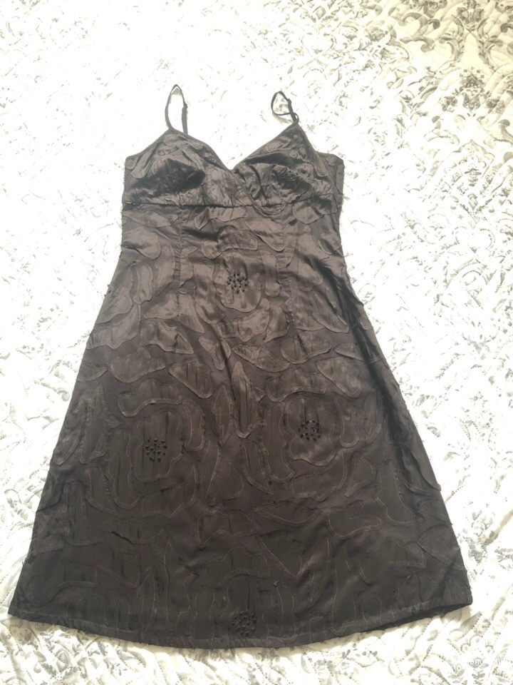 Платье Koan размер 44/46