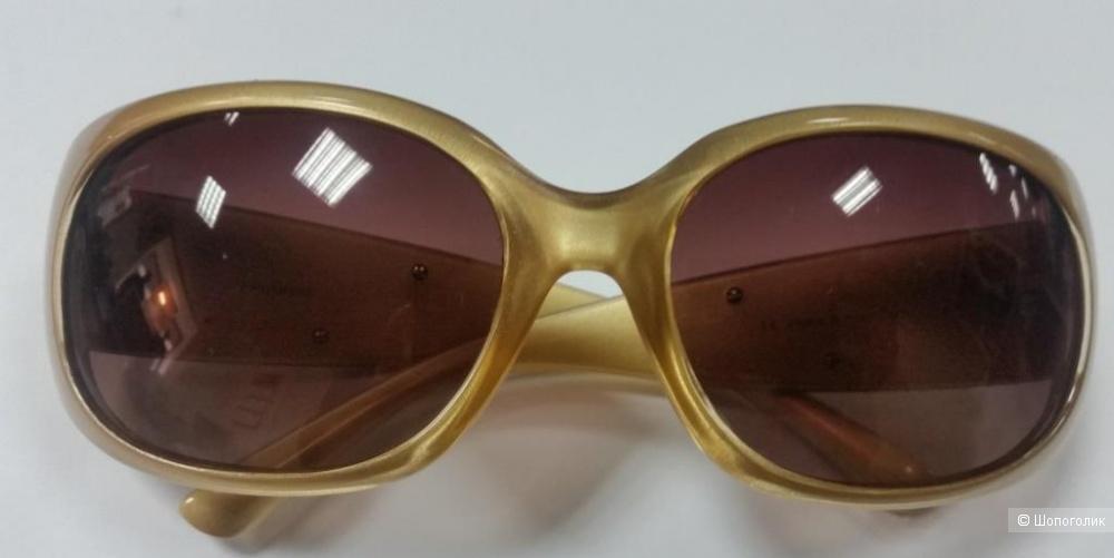 Солнцезащитные очки Palaroid