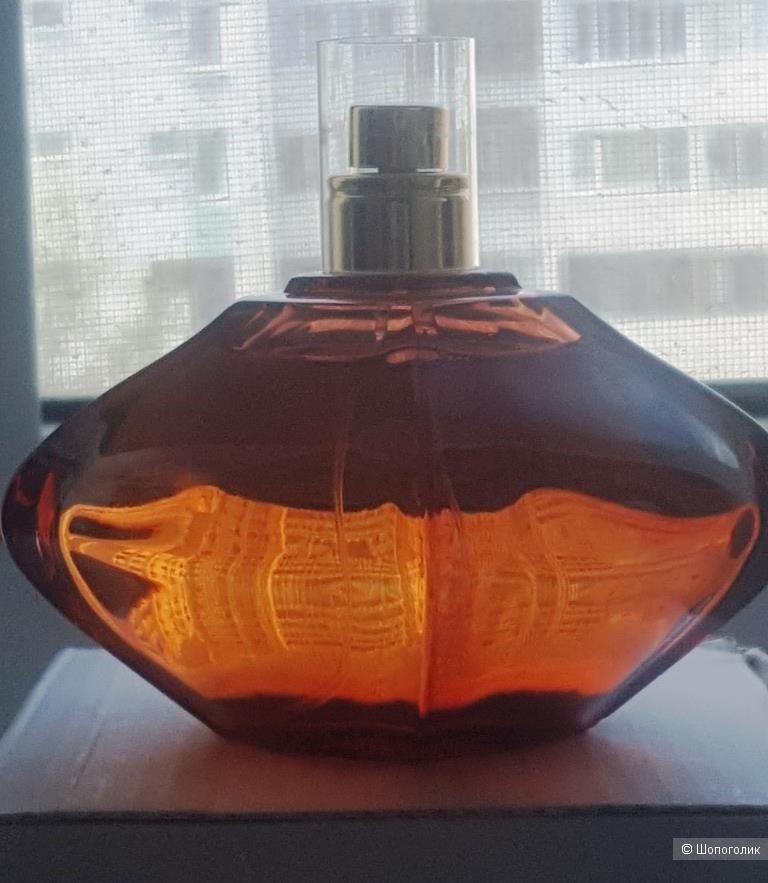 Парфюм Secret Obsession Calvin Klein ПВ -100 мл
