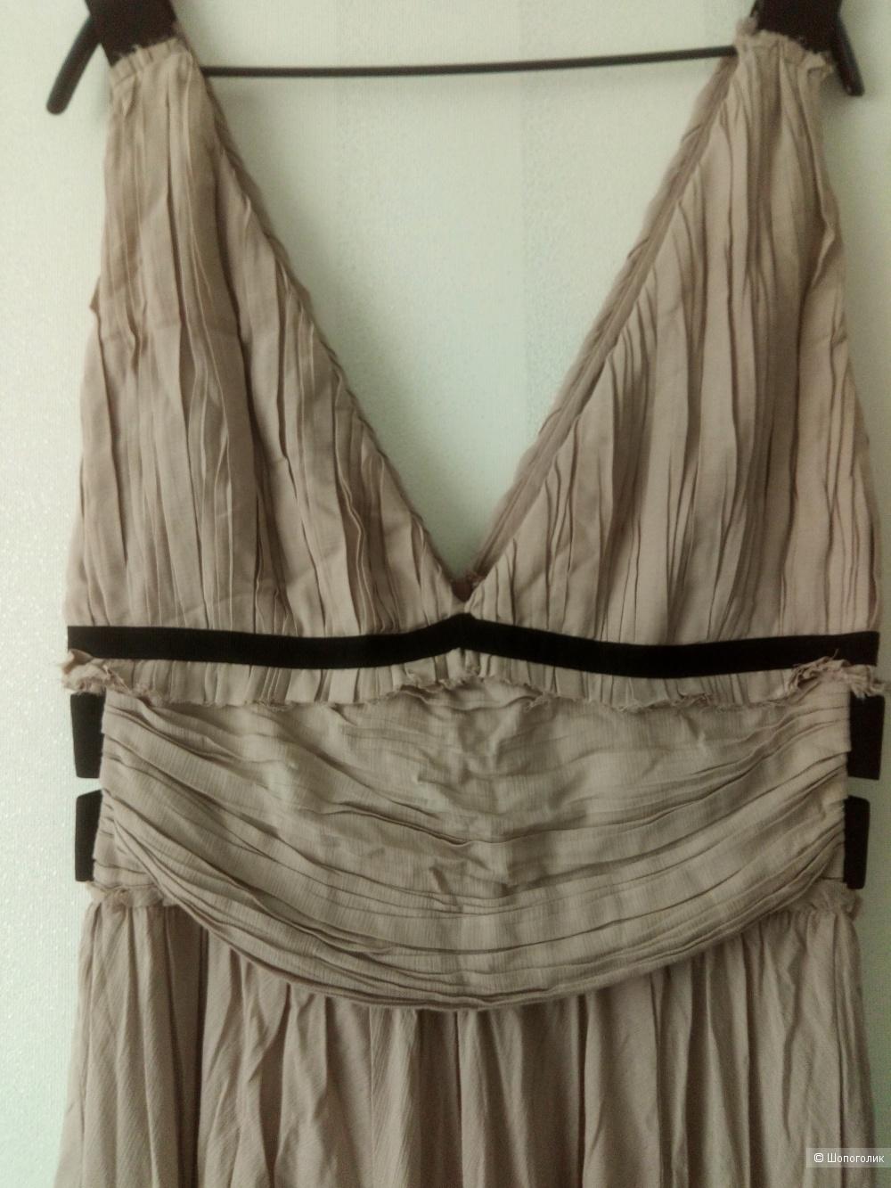 Платье IMPERIAL, размер М