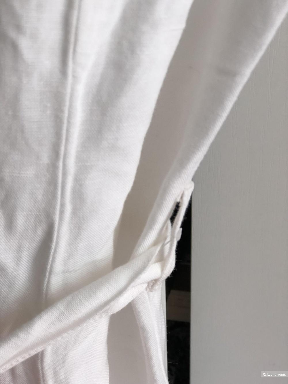 Платье Mango, размер M