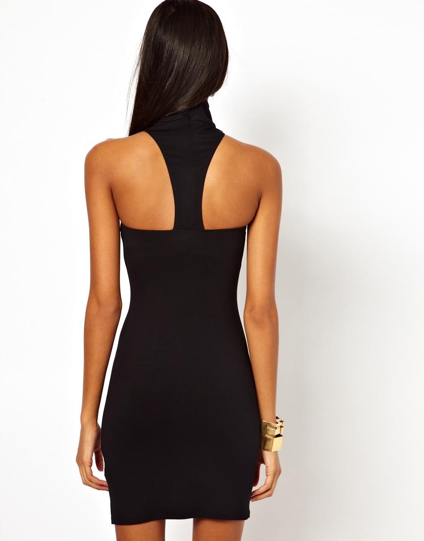 Платье ASOS, размер 6