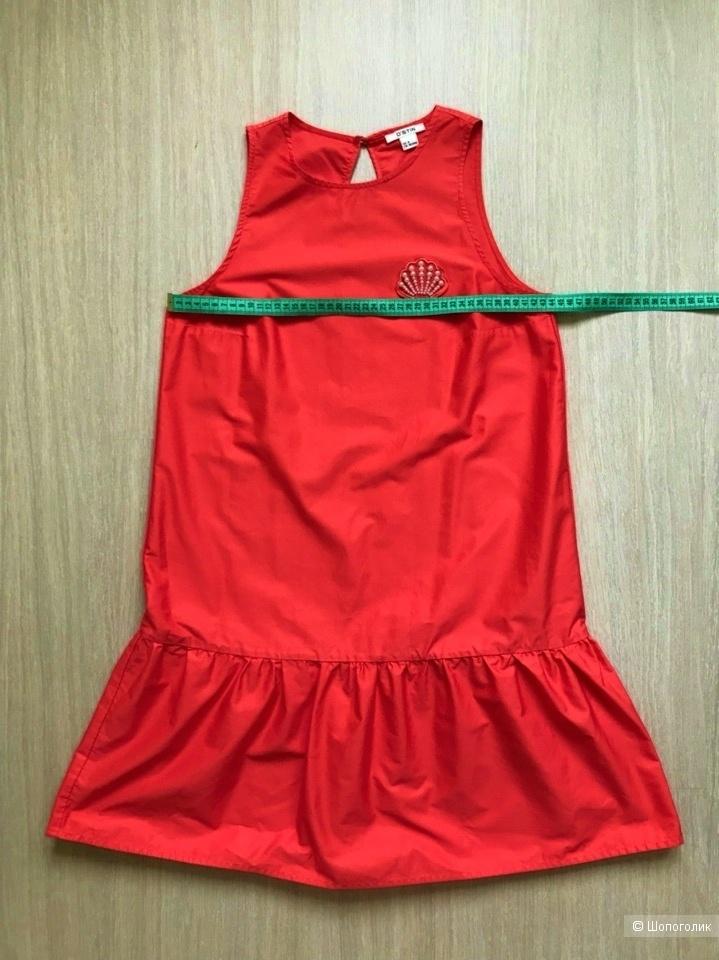 Платье Ostin 44р.