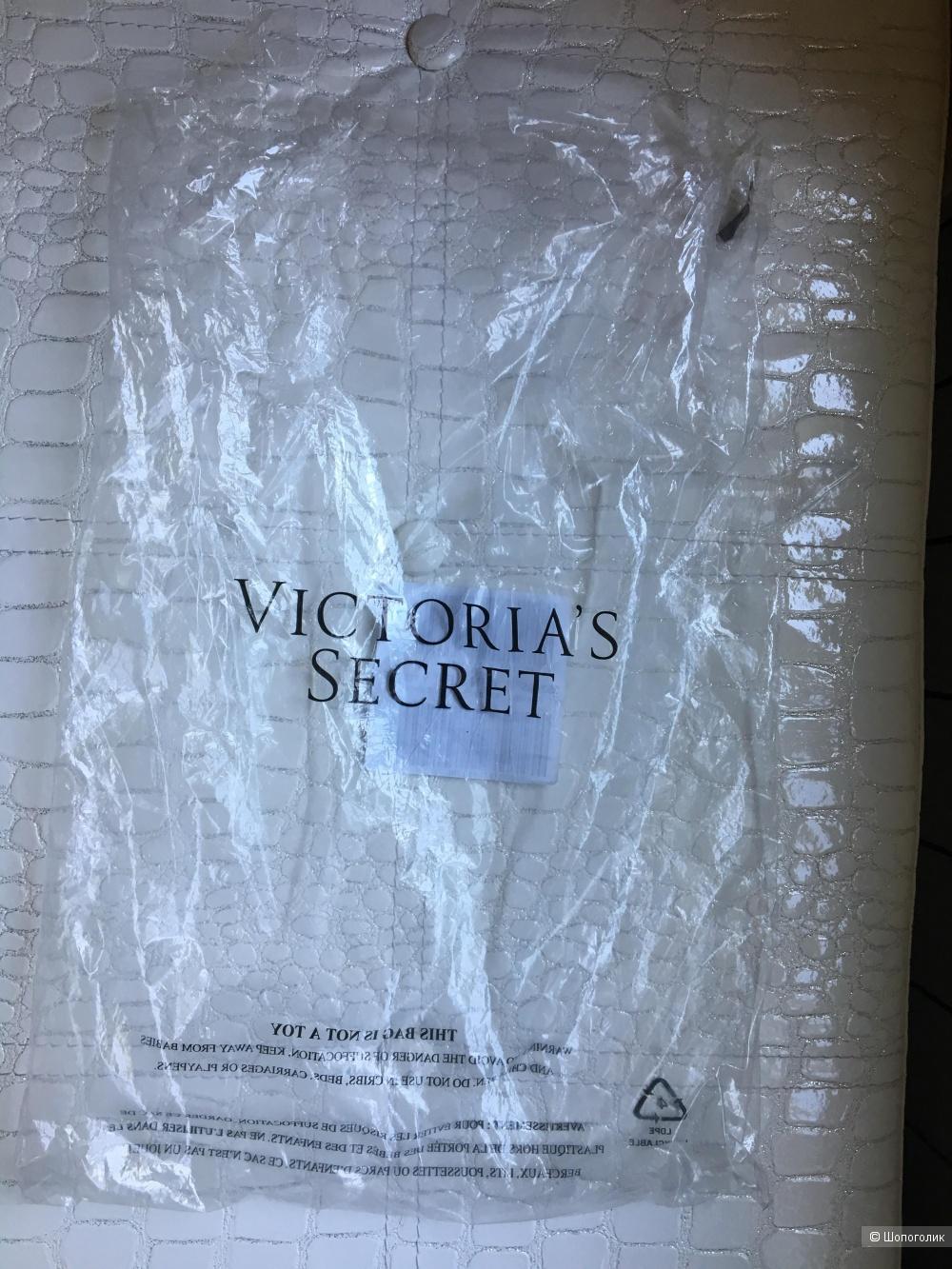 Трусики Victoria's Secret, размер 42/44