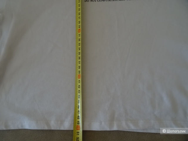 Футболка zara , размер S