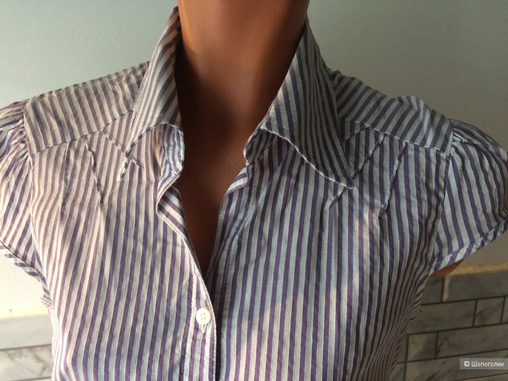 Блузка  Yessica размер M- L.