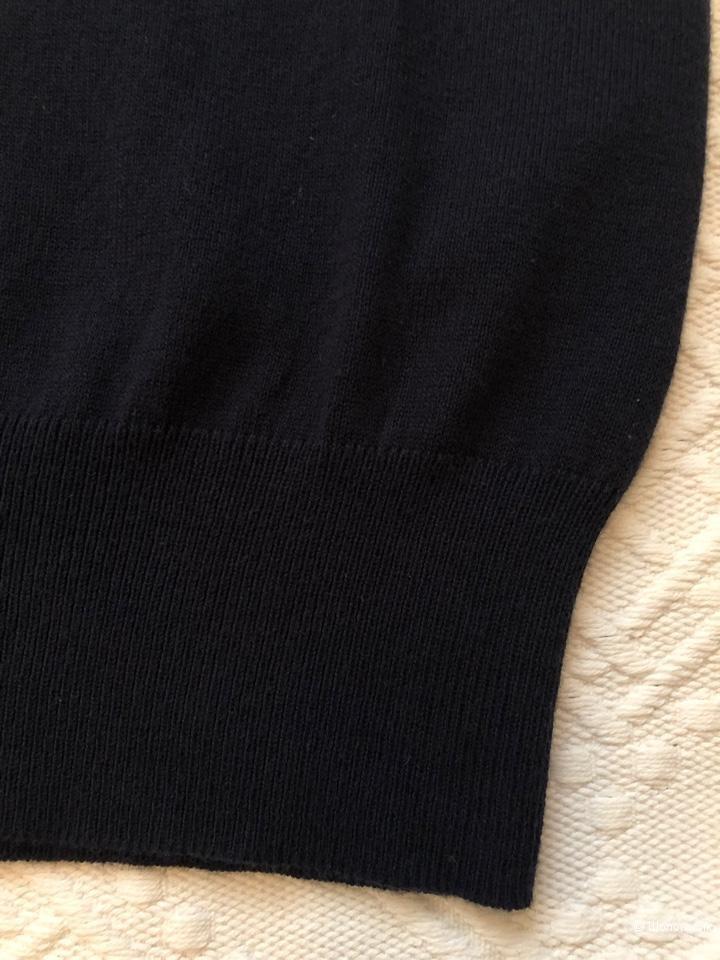 Пуловер, C&A, M