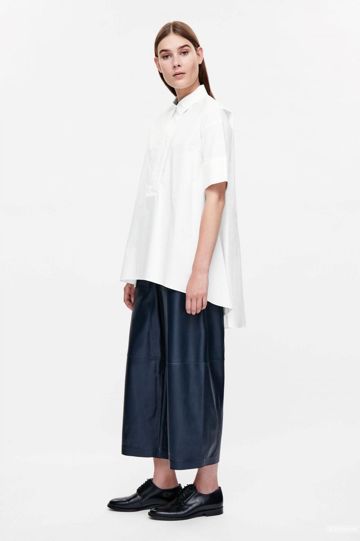 Блузка COS, размер  44