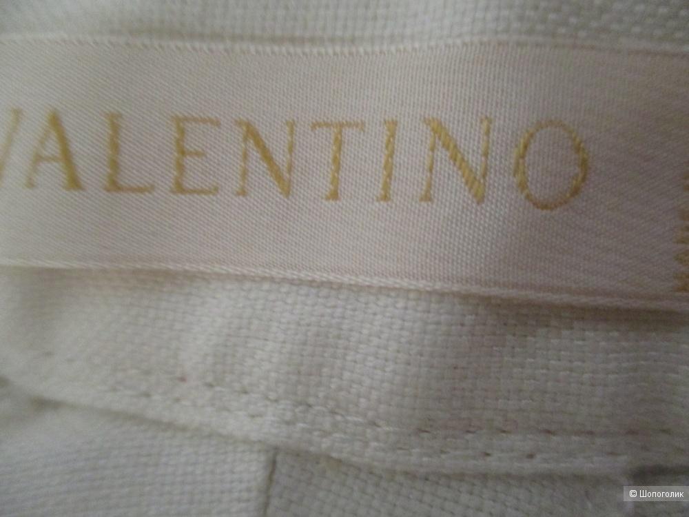 Брюки летние Valentino S-XS