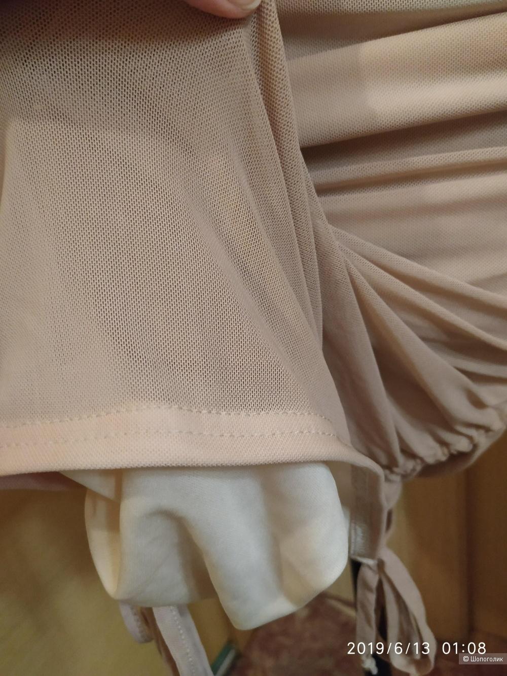 Платье новое ASOS xs/s