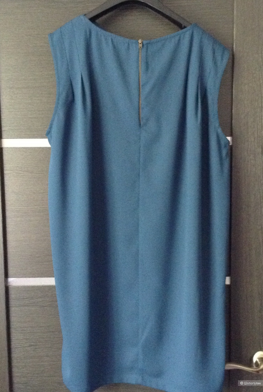 Платье Vero Moda, размер XL (46-50)